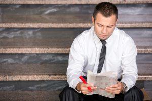 Kredit für Arbeitslose ohne Schufa