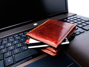 Kredit ohne Bank